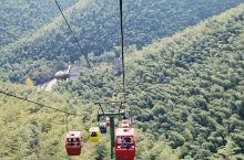 常州市位于江苏南部,地处长三角中心地带,与南京、上海等距相望。其地处长江以南、太湖北滨,与苏州、无锡