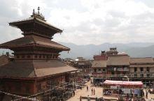 尼泊尔·亚洲