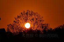 庐山·九江