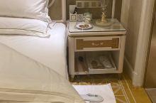 明发江湾温泉酒店,五星的体验,最棒的落脚点!