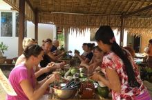 # 蒲甘·曼德勒省  # 缅甸·亚洲  # 缅甸·亚洲  美食,烹饪课#缅甸是一个历史悠久的文明古国
