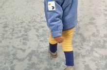 迭部·甘南  我去上学校,爱劳动。