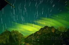 """扎尕那,位于甘肃省甘南藏族自治州迭部县西北30余公里处的益哇乡,藏语意为""""石匣子""""。地形既像一座规模"""