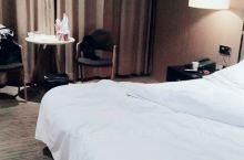 石河子希悦酒店