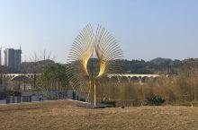 旋转的舞蹈,凤凰雕塑,富瑞精典雕塑