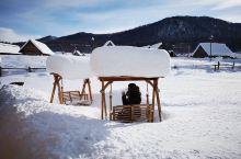 冬季新疆旅游,七天的北疆环线,天山天池,可可托海,禾木雪村,喀纳斯湖,白哈巴村,安集海大峡谷, 喀纳