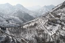 青州黄花坡