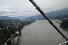 一条大河向东流