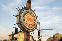 渔人码头渔人码头是从旧金山北部水域哥拉德利广场(Ghirardelli Square)到35号码头一