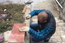 《来自杭州的诱惑:今天做个凳子……》  我是孤独浪子,希望我的拍拍让您有所收获。 漫游神州31载,已