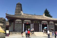 法门寺最值得看的就是他的珍宝馆,法门寺的珍宝由来已久,历代相传,有很多国宝级的,最有名的是佛祖舍利,