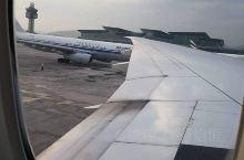 广州 to 布宜诺斯艾利斯 中转巴西圣保罗  瓜鲁尔霍斯国际机场