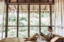 泰国这是什么神仙酒店,让人住到不想离开  普吉岛周边海岛最棒的地方,首推当然是皮皮岛了。相比普吉岛的