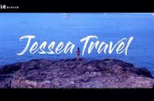 我和自由潜水女神去潜水#Jessea 陆文婕# 红海船宿。拍摄Jeasse 对自己的潜水能力也很有要