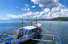 菲律宾公主港