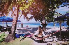 菲律宾巴拉望 科隆岛 (序) 这一期终于要讲讲科隆这个美丽的小地方啦~甚是激动呢 先来一波美美的照片