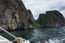 普吉岛五日游