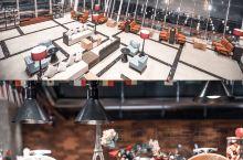 湘西酒店推荐|临近湖泊,面朝大山的高性价比星级酒店  湘西吉首超赞的酒店推荐,超级适合来常玩、来度假