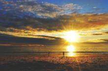 【澳洲旅游】阿德莱德就是日落的最佳观赏地  为啥在阿德莱德看 不同于澳洲其他著名城市比如悉尼,布里斯