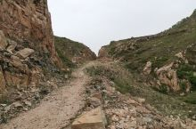 山西忻州五台北黑山—河北石家庄平山县黑山关,一路风景,亲近大自然