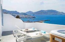 【希腊 米克诺斯住宿选择】  Where to Stay in Mykonos?  米克诺斯是欧美旅