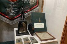 郭尔喀博物馆
