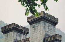 【成都周边自驾】百年历史的法式教堂  地址:四川省彭州市白鹿镇回水村 交通:建议自驾。从成都出发2小