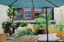 苏州周末游玩指南 苏州东山,每年5~6月,最适合采摘枇杷、杨梅的季节 距离苏州站有一段路,条件允许的