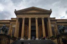 世界第三歌剧院