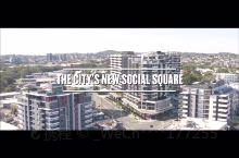 酱酱酱~ 今天来讲讲Woolloongabba地区的South City Square ~ 类型:社
