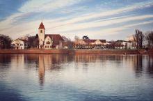 【旅拍视频-艺术之都巴塞尔一瞥】  瑞士第四大城市巴塞尔,就是享誉世界的巴塞尔艺术展的发源地,每年因