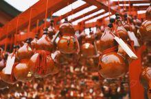 【日本仙台 | 在仙台城遗址感受城市的历史遗风】  离开瑞风殿,继续乘坐loop bus来到了仙台城