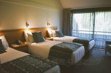 【酒店攻略】住宿·新西兰   住在瓦纳卡湖畔,品南岛的夏日风情  这次住宿是在南岛的整个旅程当中非常