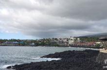 一分钟带你全方位感受夏威夷