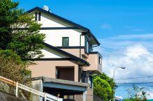 鹿儿岛位于九州的最南端,范围从北面的县境界到南面与冲绳县交界处约 600 公里。气候温暖,富于变化的
