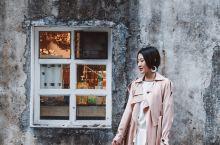 打卡广州红砖厂艺术馆 作为一个狂热的现代艺术粉丝,我一直对广州红专厂当代艺术馆比较感兴趣,所以从清远