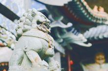 寒食节来绵山体验寒食文化 | 绵山是中华民族最古老的纪念性节日寒食节的原发地,距今已有2640余年的