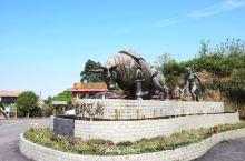 幸福公社--了解川西农业文化的窗口。