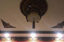 今天到甘孜来,甘孜幸福大酒店是一家性价比超高的酒店,这里昼夜温差很大晚上空调超给力。明天在甘孜附近转