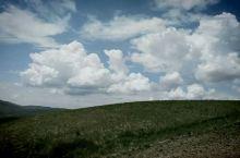 「回归原野的宁静」 地点介绍:霍林郭勒市隶属内蒙古自治区通辽市,位于内蒙古自治区通辽市西北部,西部、