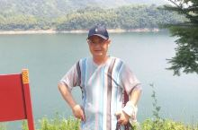 富水湖农家菜