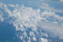 泗水海岸 经吉隆坡转机,到泗水时已经是黄昏了