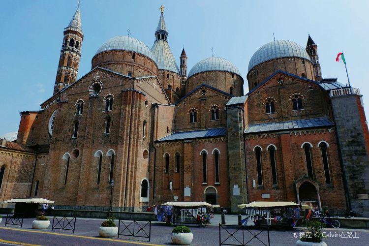Duomo di Padova4