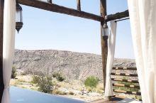 去避暑圣地体验不一样的生活 很有幸我跟闺蜜选择了一个很适合避暑的地方去游玩,就是阿卡达尔,真的太值得
