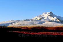 世界上14座海拔8000米以上的山峰  中的最后一座 也是唯一全部在中国境内的 2009年10月 我