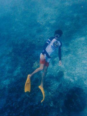 Koror,seasidephotoguide