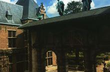 在欧洲具有艺术气息的艺术家故居就在安特卫普  鲁本斯的故居是鲁本斯1610年起用了五年时间建成的一个