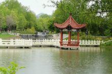 香水镇景观水道