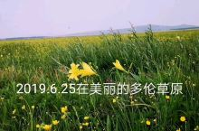 北京正北  多伦最美