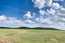内蒙古省道101